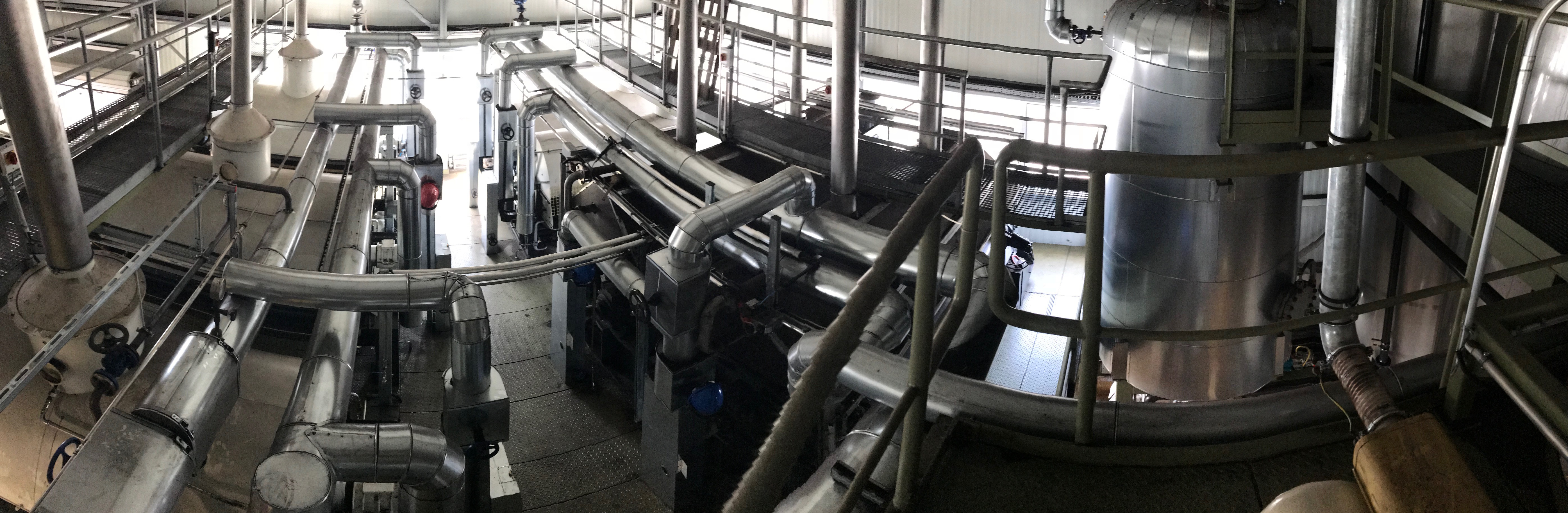 inside_view_production_hall_Humintech_1
