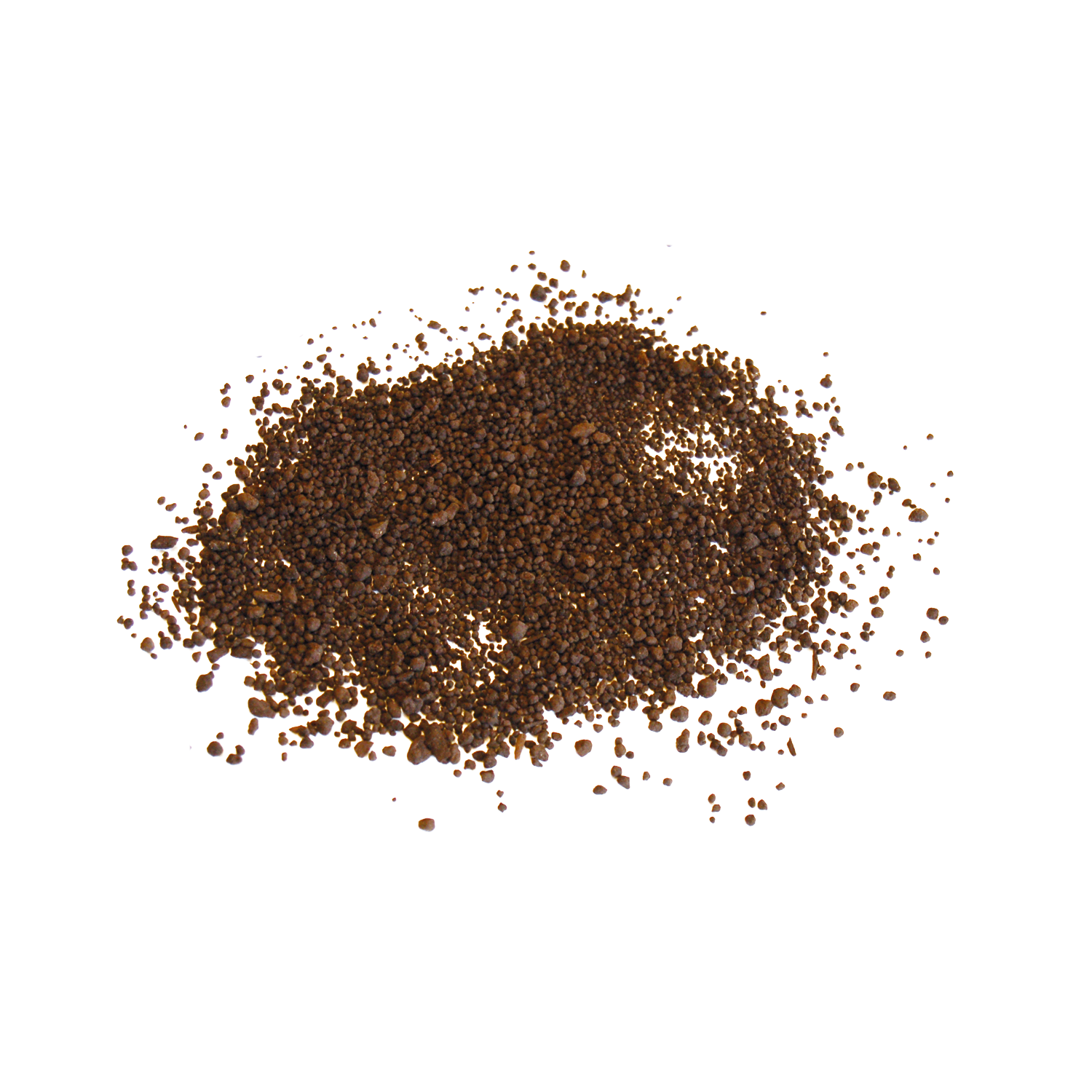 PERLHUMUS® Granules granulated high quality natural humic acid soil conditioner